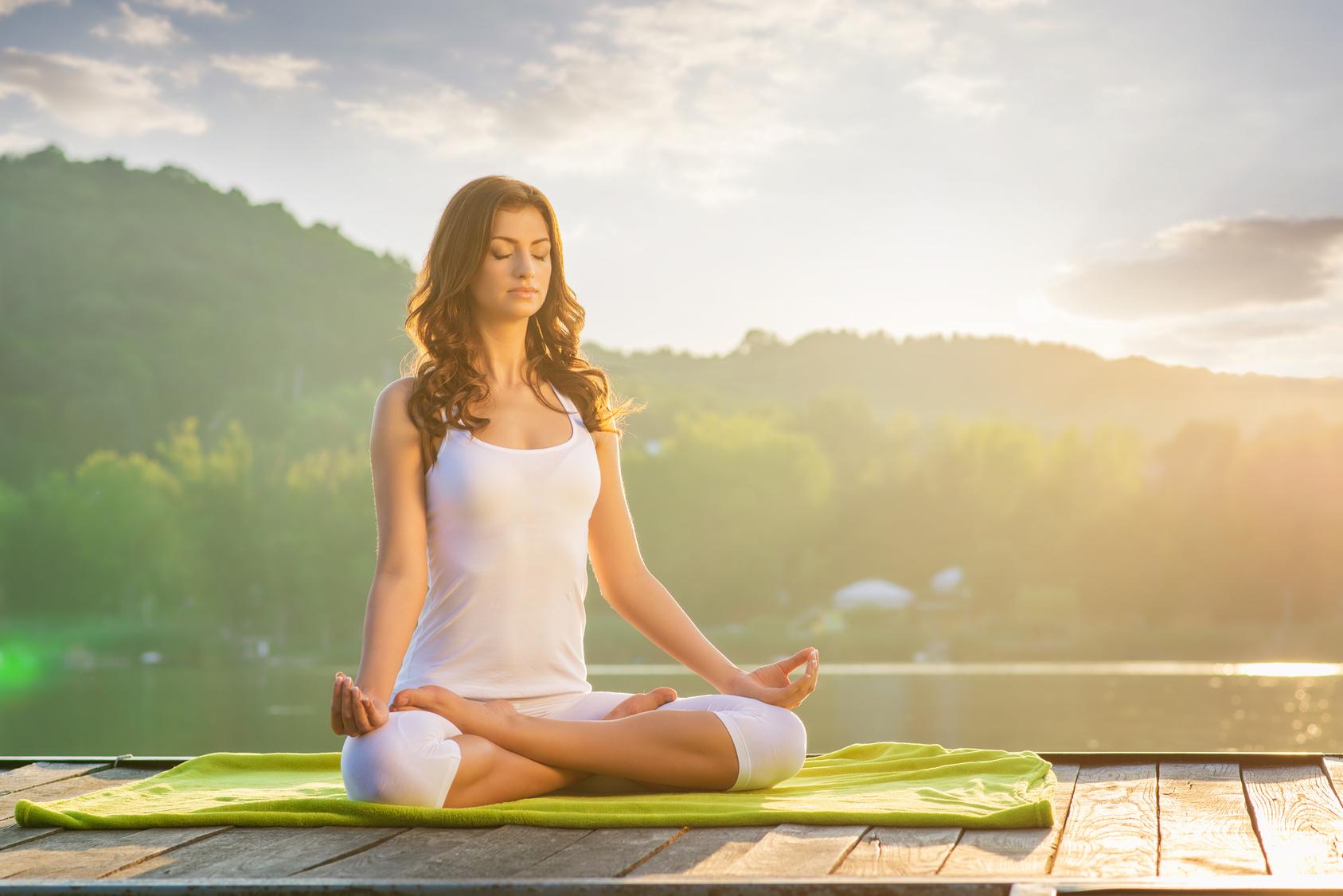 медитация на успех гиф соединение столешниц еврозапилом